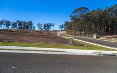 Lot 111 Freycinet Drive, Sunshine Bay NSW