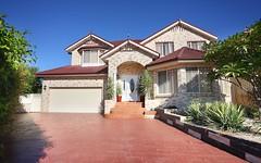 8 Philippa Close, Cecil Hills NSW