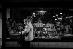 chrisborrel-3881 (chrisborrel) Tags: blackwhite argentina bw blackandwhite fujix100t monochrom rosario street streetphoto streetphotographer streetphotography streetpics streetpics4