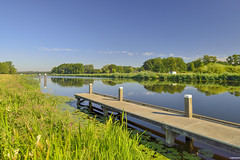 Laag-Keppel; Oude IJssel (Fred van Daalen) Tags: laagkeppel gelderland oudeijssel netherlands achterhoek