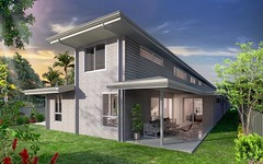 1/6 Victoria Street, Coffs Harbour NSW