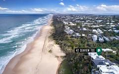 42 Seaview Terrace, Sunshine Beach QLD