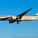 El Al Israel Airlines, 4X-EDB