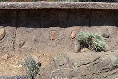 IMG_0974.jpg (Hogan W) Tags: westyellowstone montana unitedstates us
