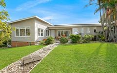 10 Attunga Street, Keiraville NSW