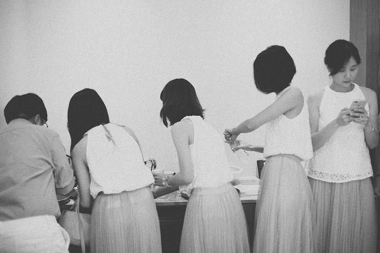 黑白,觀天下宴會餐廳,底片婚攝,婚禮攝影師推薦,婚禮攝影,電影風格,婚禮紀錄