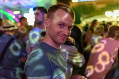 20180720-_7504224 (myleš) Tags: csd christopherstreetdaylgbt frankfurt party ay lgbt christopher street day csdfrankfurt2018 frankfurtcsd2018 csd2018 lights colors color light love frankfurtcsd csdfrankfurt lgbtq lgbtqi lesbian transgender