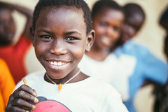 Photo of the Day (Peace Gospel) Tags: outdoor child children kids cute adorable smiles smiling happy happiness joy joyful peace peaceful hope hopeful thankful grateful gratitude school education students empowerment empowered
