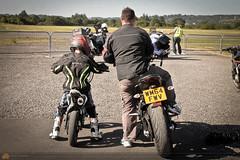 Henstridge Bikers Blast (TheTomme Southern-Photography.co.uk) Tags: henstridge bikers blast bikes racing motorbike motorbikes fast fuel petrol
