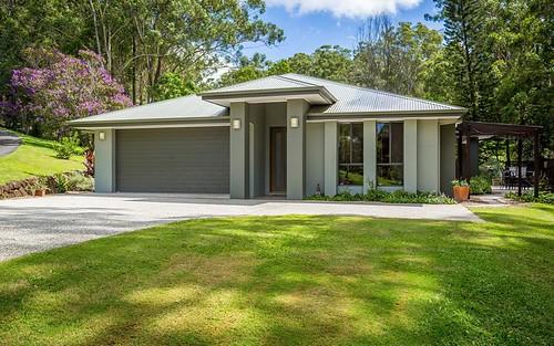 16 Nicholas St, Blacktown NSW 2148