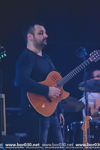 52. Gitarijada - Dan II (29.06.2018.)