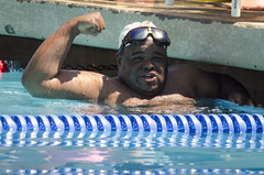 SONC SummerGames18 Tony Contini Photography_1379 (Special Olympics Northern California) Tags: 2018 summergames swimming swimmer athlete maleathlete water specialolympics
