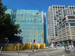 DSCN0096 (h.hoogervorst1) Tags: transformatie kantoren