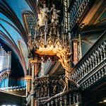 蒙特婁-Basilique Notre-Dame de Montréal thumbnail