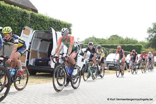 GP Rik Van Looy (254)