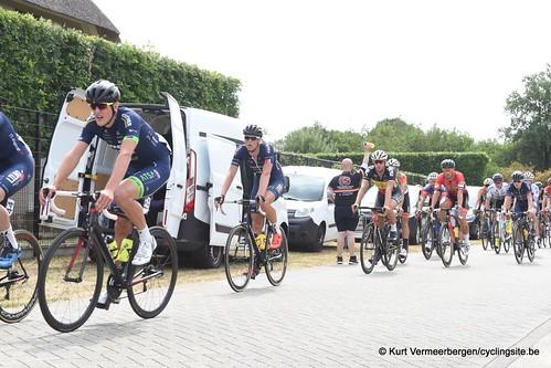 GP Rik Van Looy (233)