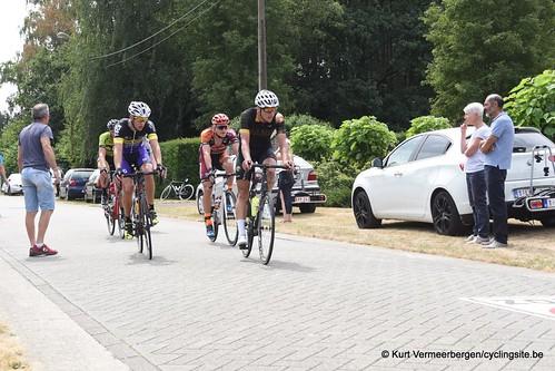 GP Rik Van Looy (328)
