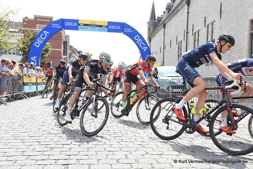 GP Rik Van Looy (470)