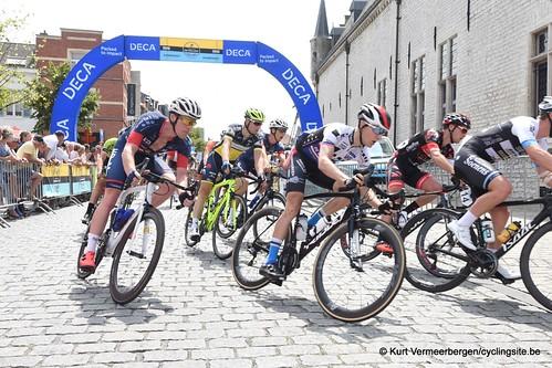 GP Rik Van Looy (438)