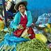 Mercado Caraz