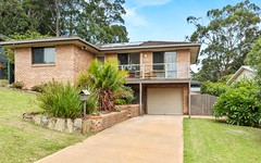 3 Hillview Place, Sunshine Bay NSW