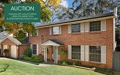 26 Clarke Place, Castle Hill NSW
