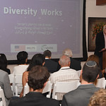 """Diversity Works"" event thumbnail"