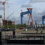 Am Bootshafen (10) thumbnail