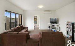 201/88 Epping Road, Epping VIC