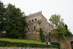 DSC00504 (stoev_ed) Tags: montepulcano toscana italy монтепульчано тоскана италия montepulciano slt57 tuscany