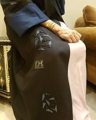 #Repost @emy.collections • • • • • **Emy032 #abayas #abaya #abayat #mydubai #dubai #SubhanAbayas (subhanabayas) Tags: ifttt instagram subhanabayas fashionblog lifestyleblog beautyblog dubaiblogger blogger fashion shoot fashiondesigner mydubai dubaifashion dubaidesigner dresses capes uae dubai abudhabi sharjah ksa kuwait bahrain oman instafashion dxb abaya abayas abayablogger