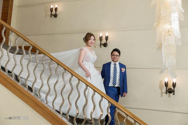 高雄婚攝 國賓飯店戶外婚禮99
