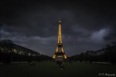 Paris mar.2018-360