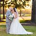 Another beautiful wedding Saturday at Pawleys Plantation