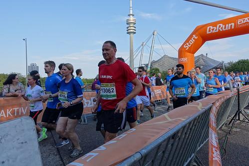 EPIC B2B Run Munich 2018 (54)
