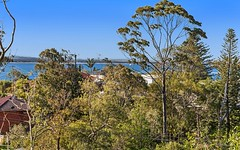 102 Galoola Drive, Nelson Bay NSW