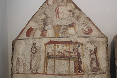 IMG_4986 Paestum (drayy) Tags: paestum greek rome roman ancient temple town magnagraecia italy campania europe