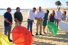 FOTO_Inauguración Playa El Viso_ (12) (Página oficial de la Diputación de Córdoba) Tags: dipucordoba diputación de córdoba antonioruiz auxiliadora pozuelo inauguración playa el viso turismo interior starlight