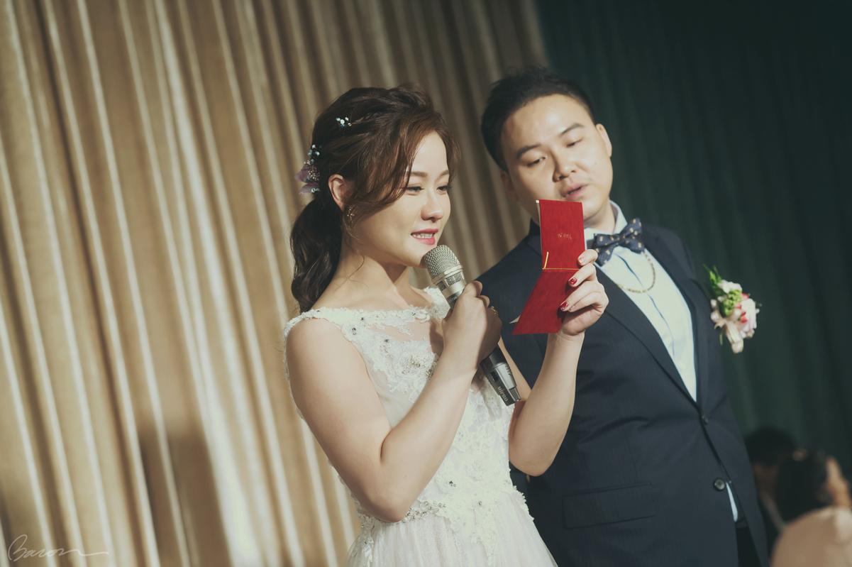 Color_157,婚禮紀錄, 婚攝, 婚禮攝影, 婚攝培根,南港萬怡酒店, 愛瑞思新娘秘書造型團隊, Ariesy Professional Bridal Stylists Studio