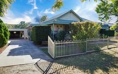98 Vulture Street, Ellalong NSW