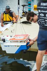 RB18_PerfectLove-Photo+Cinema_401 (RoboNation) Tags: roboboat robonation stem robotics asv autonomous perfect love photo cinema south daytona florida beach