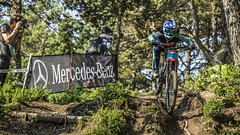 ss2 (phunkt.com™) Tags: ssvds2 uci dh downhill world cup vallnord andorra race phunkt phunktcom keith valentine