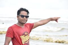 DSC_0382 (faisalhasansjr) Tags: teametl dhakalive ayub faisal mehedi hasan jarjis promit saha kamrul khanna