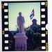Havana - Plaza de Armas