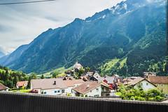 IMG_0292.jpg (ChodHound) Tags: gotthardpass switzerland wassen orientexpress outofthewindowofatrain