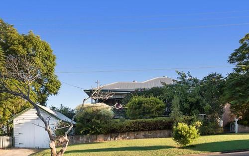 28 Mount St, Toowong QLD 4066