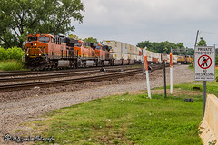 BNSF 3920 | GE ET44C4 | BNSF Thayer South Subdivision (M.J. Scanlon) Tags: bnsf3920 bnsfqlacatg bnsfrailway bnsfthayersouthsubdivision business canon capture cargo commerce container digital emd eos et44c4 engine freight ge haul horsepower image impression intermodal jbhunt landscape locomotive logistics mjscanlon mjscanlonphotography mnlme memphis merchandise mojo move mover moving outdoor outdoors perspective photo photograph photographer photography picture qlacatg rail railfan railfanning railroad railroader railway sd70m scanlon schnieder steelwheels super tennessee track train trains transport transportation up4237 upmnlme unionpacific view wow ©mjscanlon ©mjscanlonphotography