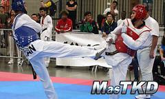 Taekwondo-Spokane-50