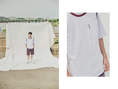 12 (GVG STORE) Tags: unisexcasual gvg gvgstore gvgshop coordination couplelook coupleitem