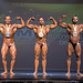 MENS BODYBUILDING LIGHT HEAVYWEIGHT - 2 JOHN MORRIS 1 ANDREW DOVE 3 BRUNO RODRIGEOUS(01)